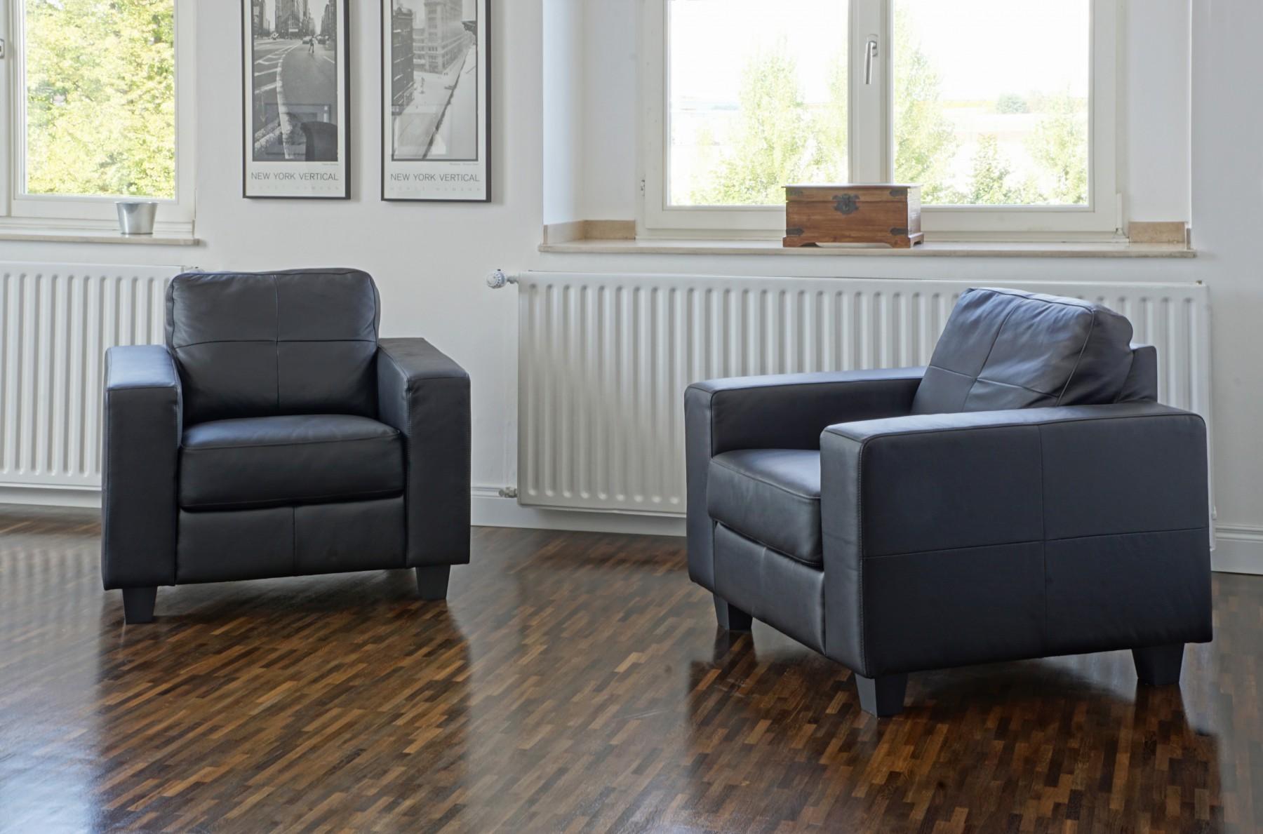 grenz berschreitendes erbe oder schenkung wie hoch ist der steuerfreibetrag. Black Bedroom Furniture Sets. Home Design Ideas